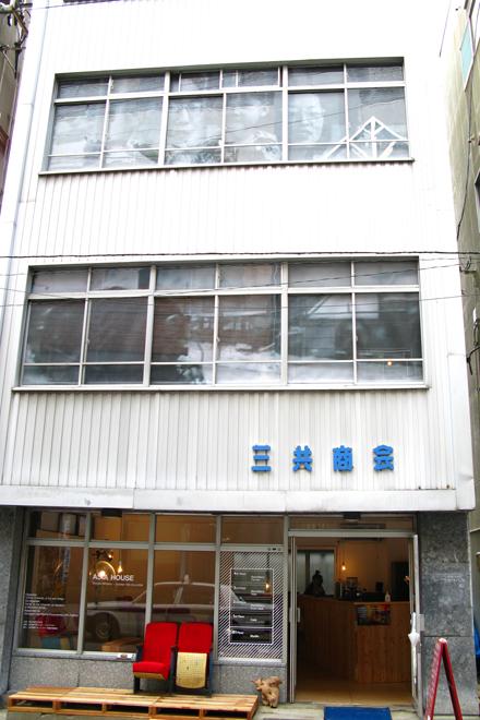 p-asiahouse-09.jpg