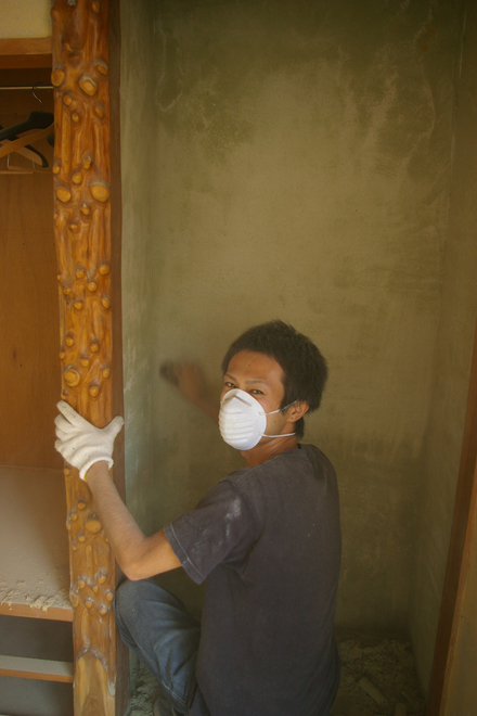 p-cleaning-a-02.jpg