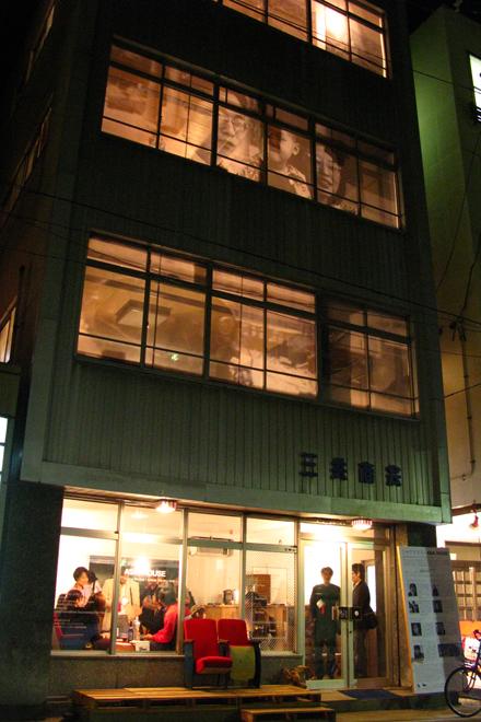 p-saisei-02.jpg