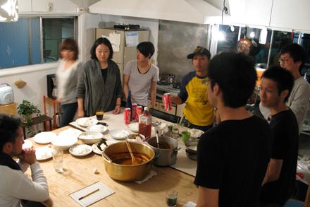 p_member_01.JPG