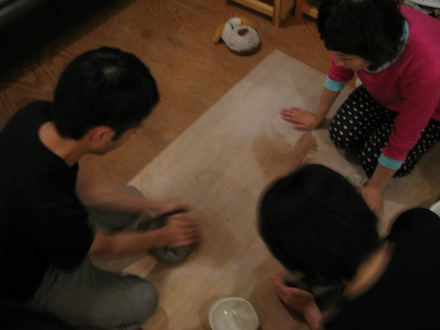 p_nori_01.JPG