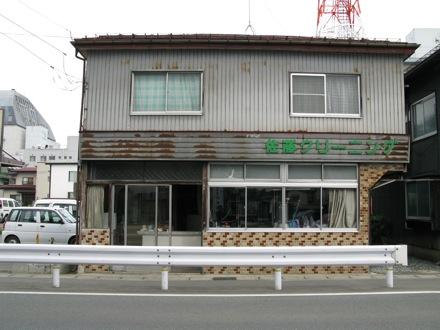 p_sakaemachi02_01JPG.JPG