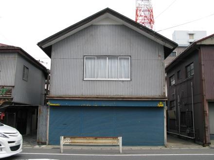 p_sakaemachi02_03.JPG